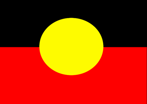 aboriginal and torres strait islander NAIDOC week 2020 flag aboriginal books aboriginal films aboriginal podcasts coffee specialty coffee
