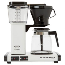 Load image into Gallery viewer, Moccamaster - Filter Coffee Machine