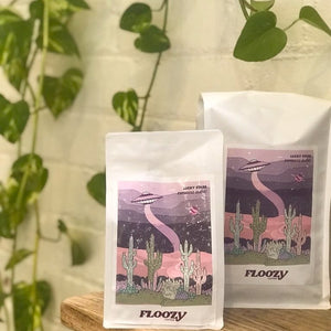 Camp_Grounds_Specialty_Coffee_Buy_Beans_online_coffee_Australian_roasters_Tamworth_NSW_regional_Coffee_shop_cafe_best_coffee_floozy