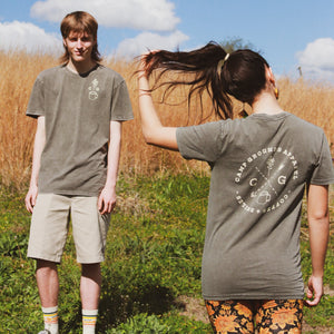 Stonewash_tee_Campgrounds_apparel_camp_grounds_parks_clothing_merch_t0shirt_washed_green_khaki_retro_vintage_coffee_shop_apparel_clothing