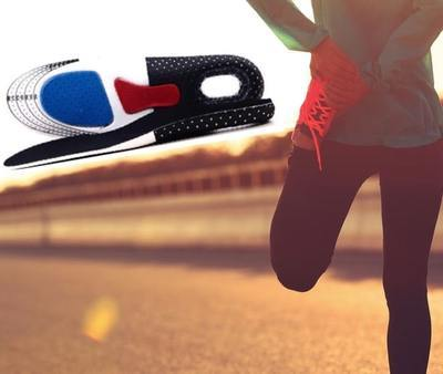 2020 HOT SALE ORTHOPEDIC INSOLES