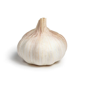 Garlic Large (1 EA)