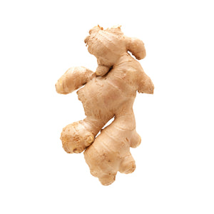 Root Ginger (8 oz)