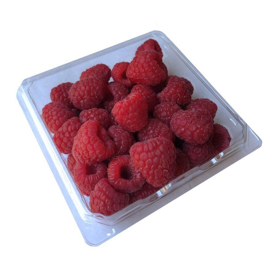 Berry Raspberry (6 OZ PKG)
