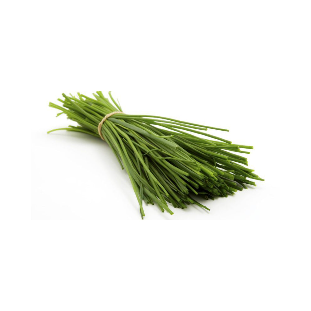 Herb Fresh Chives (2 oz)