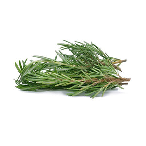 Herb Fresh Rosemary (2 oz)