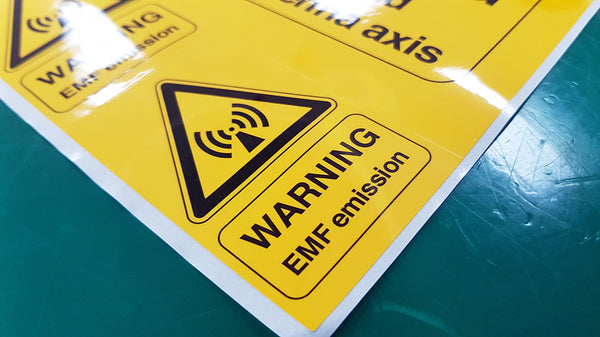 EMF Radiation: What Does Science Say?