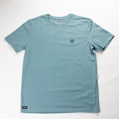 The classic - Pastel Blue - Sowll.com