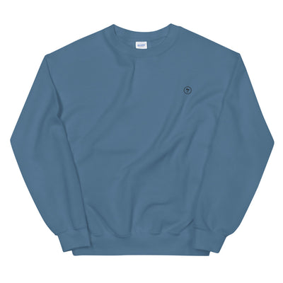 Sweat Orginal - Blue - Sowll.com