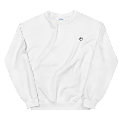 Sweat Original - White - Sowll.com