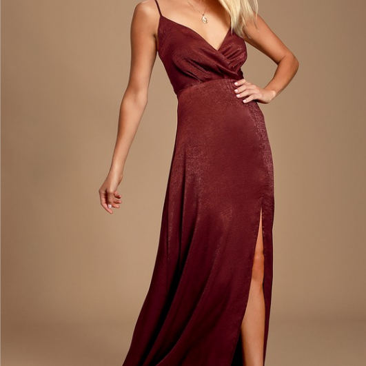 2020 Summer New Sexy Velvet Long Maxi Dress Women Spaghetti Strap Deep V Neck Backless Bodycon High Split Club Party Dresses | SRIMOYEE FASHION WORLD®