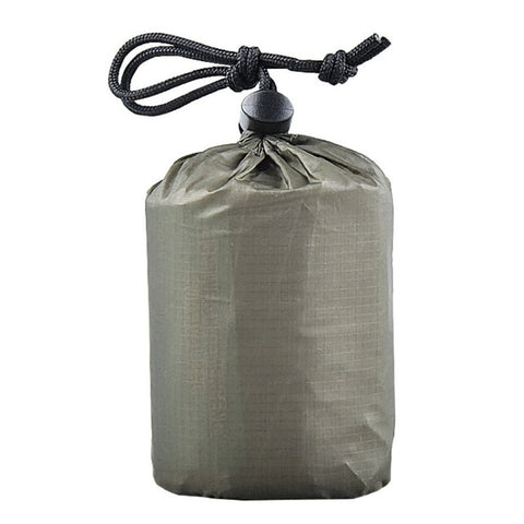 Sleeping Bags Storage Stuff Sack