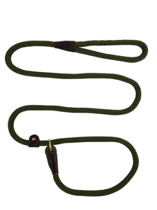 "3/8"" x 6ft British Style Slip Lead"