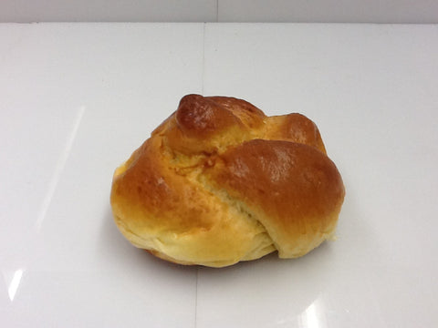 Pita Bread. (5 Pcs.)