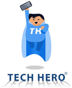 Tech-Hero.co.uk