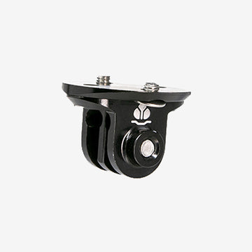 GOPRO Mount For Coefficient RR Handlebars - Coefficient Cycling