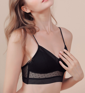 GLAMOUR ULTIMATE STRAPLESS BRA