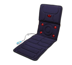 BODY MASSAGER FAR INFRARED MASSAGE PADS