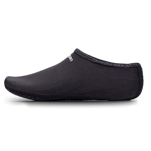 Unisex Quick-dry Water Shoes