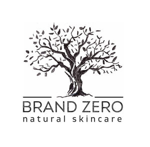 Brand Zero, natural skincare, haircare, toothcare and wellbeing products, based in Nailsworth, Gloucestershire. Brand Zero products are zero-waste, cruelty-free, 100% natural, essential