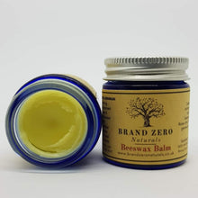 Load image into Gallery viewer, Beeswax Balm