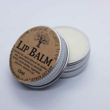 Load image into Gallery viewer, Brand Zero Luscious Lip Balm