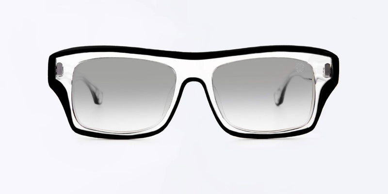 Chambers with Non-Prescription Tinted Lenses