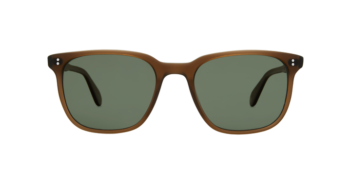 Emperor with Non-Prescription Polarized or Tinted Lenses