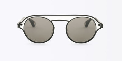 Stirling with Non-Prescription Tinted Lenses