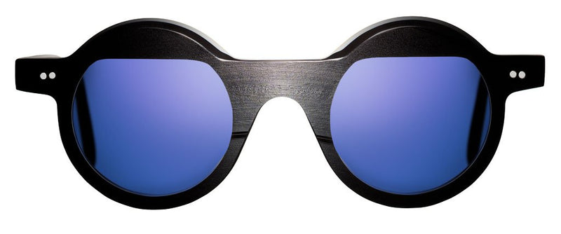 Bauhaus100 with Non-Prescription Tinted Lenses