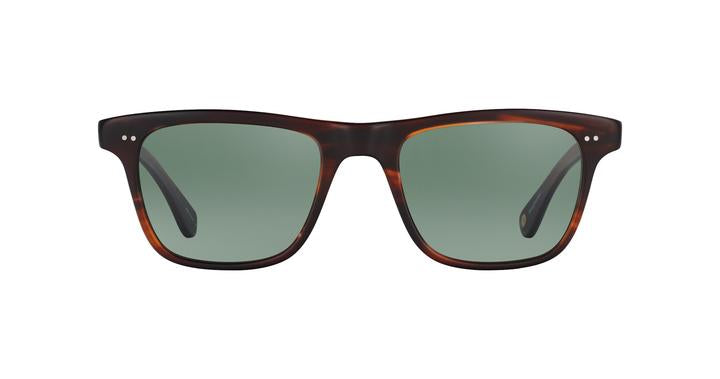 Wavecrest with Non-Prescription Polarzied Lenses