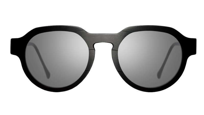 Bone ACDC with Non-Prescription Polarized Lenses