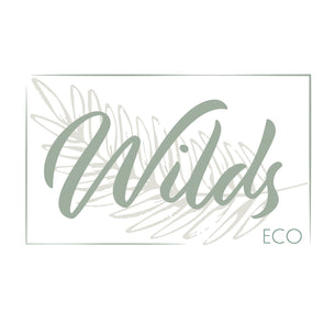 Wilds Eco