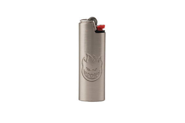 BigHead Lighter Cover