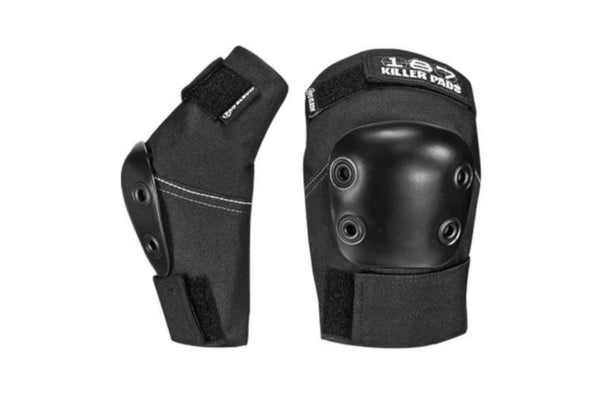 Pro Elbow Pads