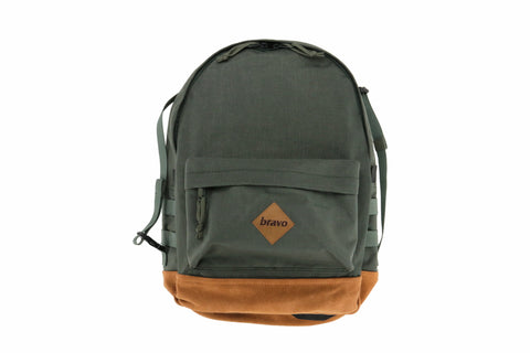 Cordura Hip Bag