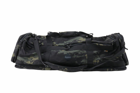 GX Carrier Bag