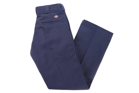 873 Work Pant - Slim Fit