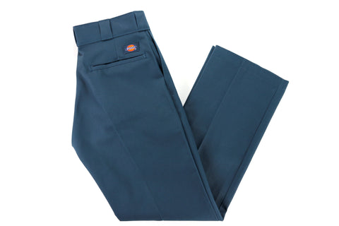 OG 874 Work Pant - Air Force Blue