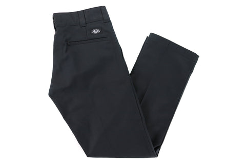 894 Work Pant ('67 Collection) - Black