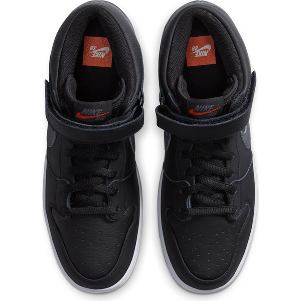 Dunk Mid Pro ISO (Orange Label)