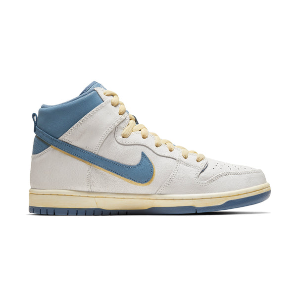 Dunk High Pro QS (Atlas)