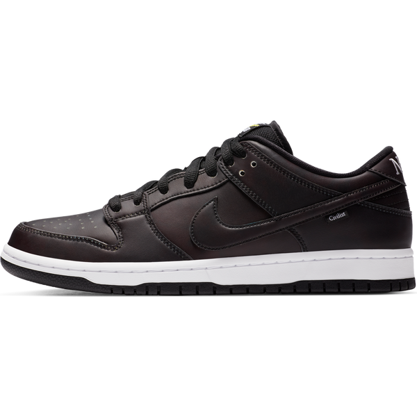 Dunk Low Pro QS (Civilist)