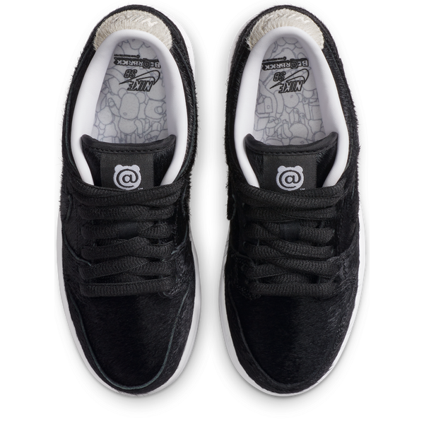 Dunk Low Pro QS PS (Medicom)