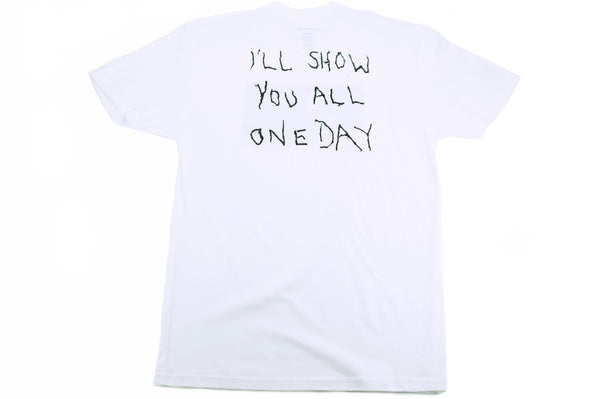 One Day Tee