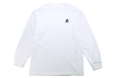 Jazz Group Longsleeve