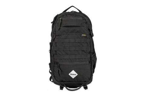 Cordura Mini Dealer Bag