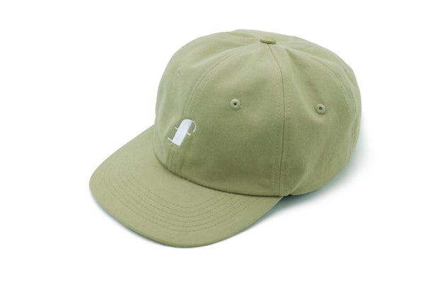 Jazz Cap (Flat Bill)