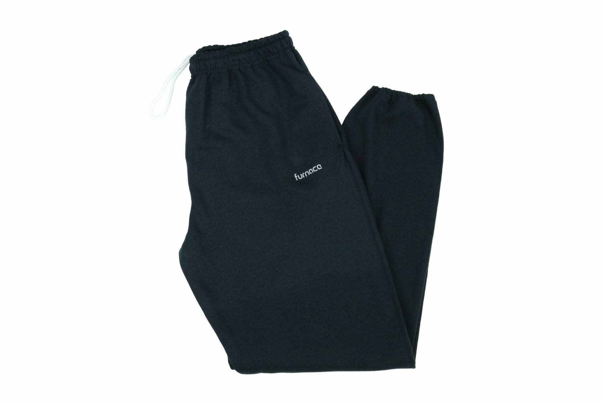 Nuevo Box Car Sweatpants (Reflective)