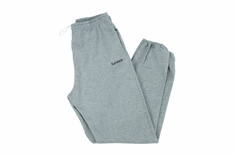 Workshop Pants